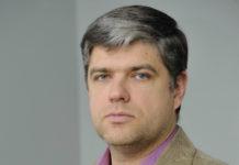 """Приглашаем внештатных представителей по реализации программ """"Парус"""""""