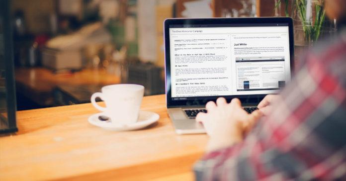 7 идей по заработку на блогах