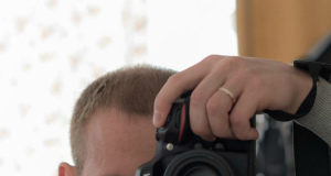 Индивидуальный фотограф