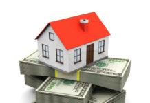 Время делать большие деньги на недвижимости