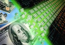 Электронные деньги для жителей стран СНГ