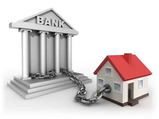 Защита жертв ипотеки