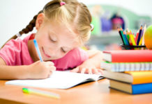 Проверка готовности детей к школе