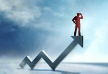 17 самых перспективных направлений бизнеса