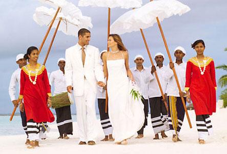 Биржа свадебных мероприятий