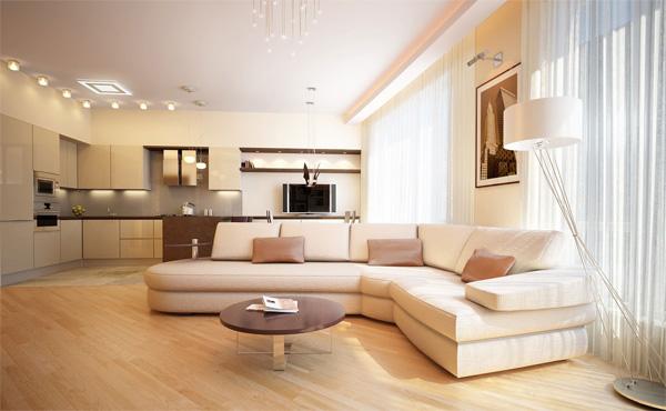 Шесть способов заработать на онлайн-аренде жилья