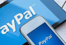 Как обменять PayPal?