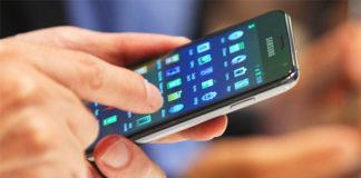 Как превратить мобильный сайт в мобильное приложение