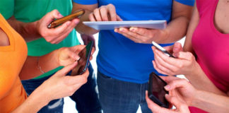 Как зарегистрироваться на Android Market (Google Play)