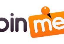 Pinme - новая социальная сеть