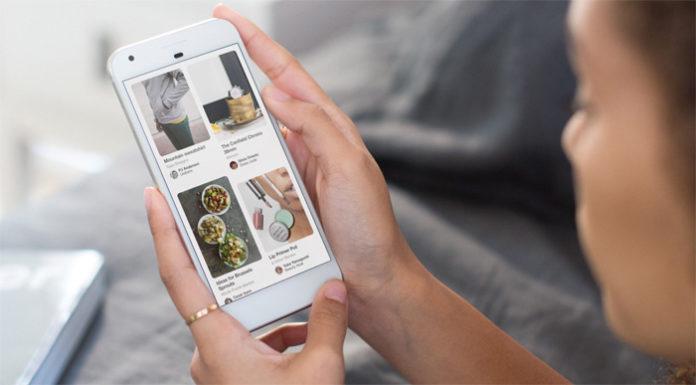 Как социальные сети помогают продавать