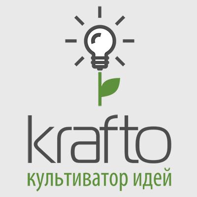 Krafto.ru для изобретателей