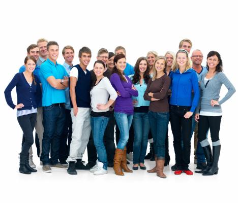Бизнес для студентов