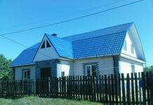 Как заработать на чужих домиках в деревне