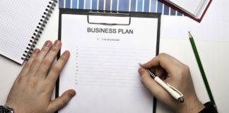 Как самостоятельно написать хороший бизнес-план