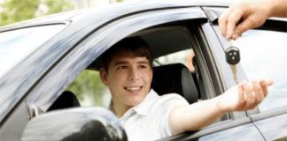 Доставка авто до автосервиса и обратно