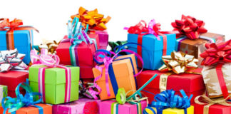 Агентство корпоративных подарков