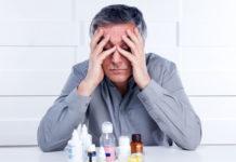 Преодоление запрета на дистанционную продажу лекарств