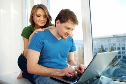 Как зарегистрировать домен за 99 рублей