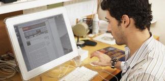 30 заповедей начинающего вебмастера