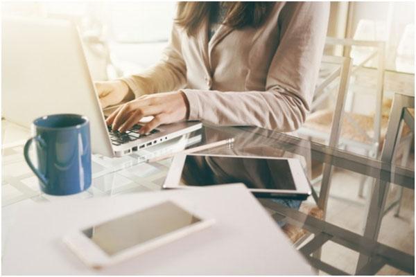 Как создать собственный бизнес в Интернете без вложений
