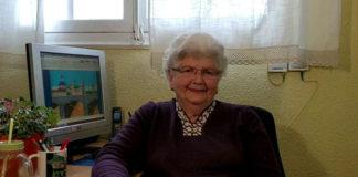 Как можно зарабатывать в 87 лет