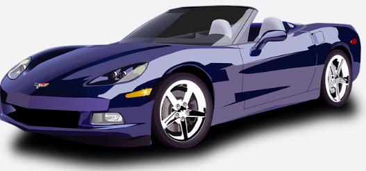 Картинка автомобиля