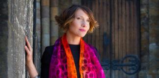 Как продавать на Etsy шарфы и броши из фетра