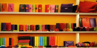 Что лучше всего продает магазин конкурента?