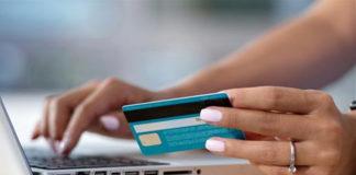 Как обойтись на Etsy без Paypal?