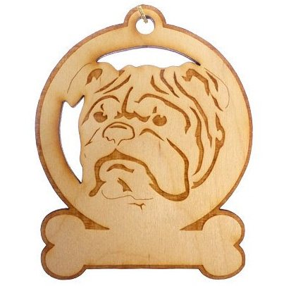 Подарок любителю собак