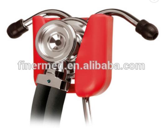 Китайский держатель для стетоскопа