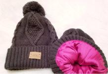 Как продавать вязаные шапочки на Etsy каждый день