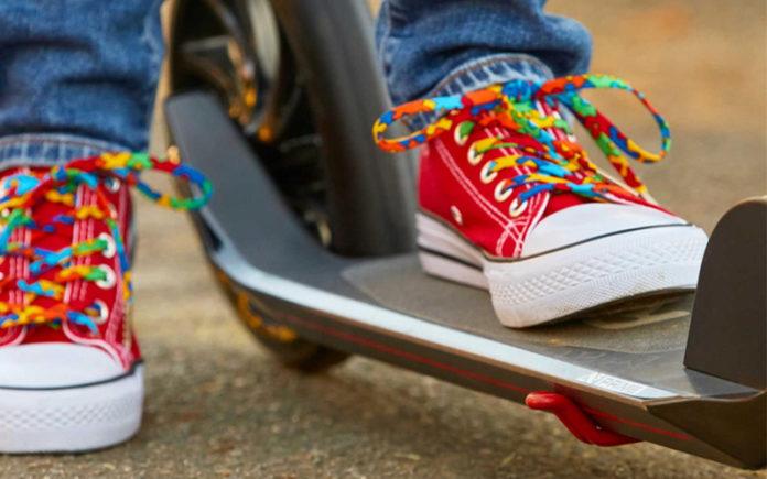 Как продавать на Etsy шнурки