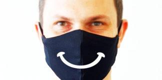 Как продавать маски на Этси