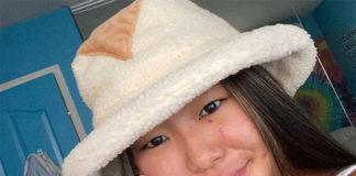 Как школьница заработала 7000 долларов за месяц на меховой шапочке