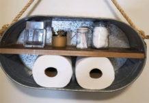 Как американцы продают на Etsy оцинкованные ванночки