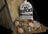 Наборы минеральных камней для юных старателей